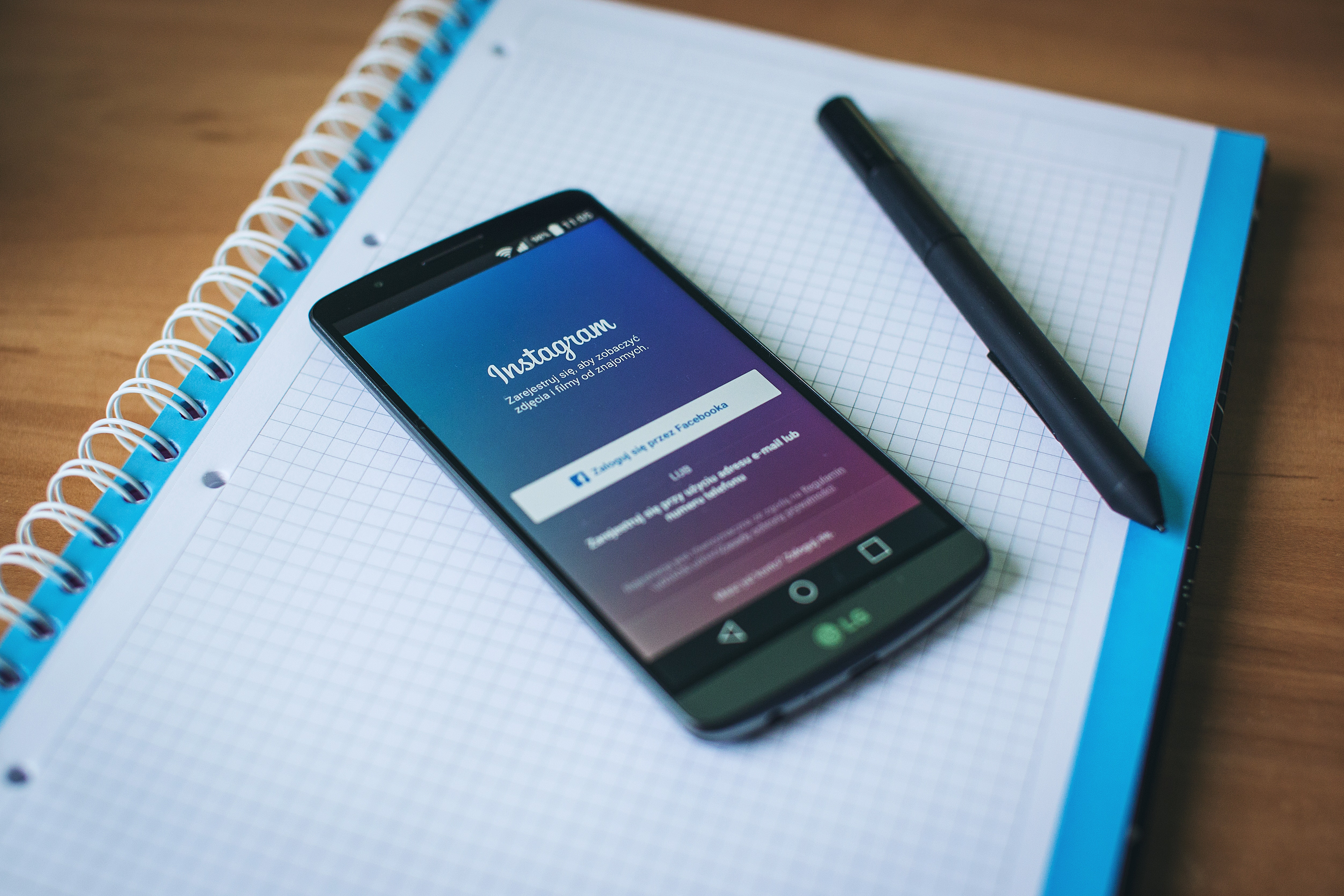 mobile-app-development-strategy